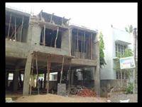 Apartments Kumbakonam - Sri Nagar Colony Projects