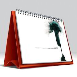 Table Calendar Suppliers, Manufacturers & Dealers in Chennai ...