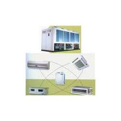 VRF System Air Conditioner