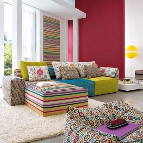 Interior Designers Home Interior Designers Service Provider From Delhi