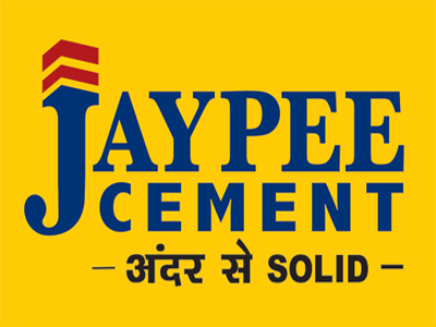 Cement - Jaypee CementCe Manufacturer from Ahmedabad