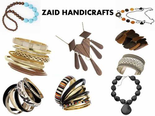Handicrafts Jewelry Costume Fashion Jewelry Zaid Handicrafts In