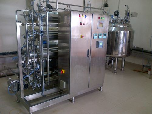 Ro Edi Systems | Chemion Engineering | Manufacturer in Bhosari ...