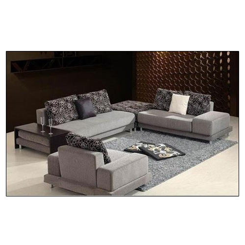 Designer Sectional Sofa