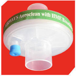Aeorclean Hme Filter