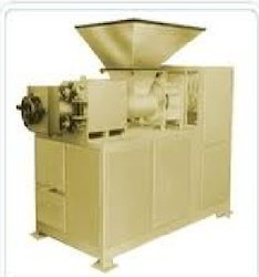 Detergent Cake and Washing Powder Making Machine