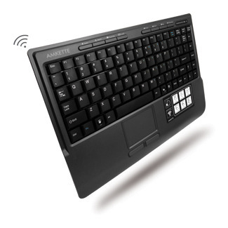keyboard plus mouse combos products wi key touch wireless keyboard manufacturer from new delhi. Black Bedroom Furniture Sets. Home Design Ideas