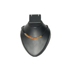 Dokra Metal Necklace