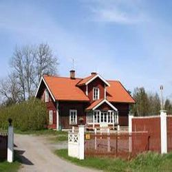 Real Estate Farm Houses