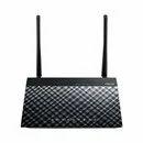 XDSL Modem Routers-DSL-N12U_C1