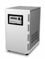 Livguard LM 510 XS Mainline Voltage Stabilizer