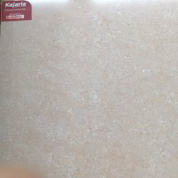 K 6204 600X600 Tile Polished Vitrified