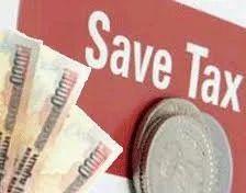 Tax Savings Schemes