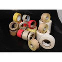 F& H Class Insulation Tapes