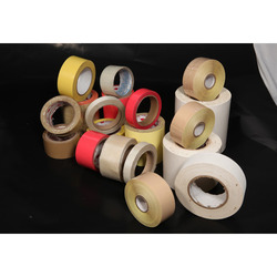 F& H Class Insulation Tapes (Set of 50)