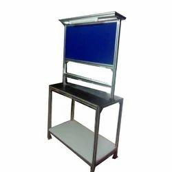 Industrial Aluminum Profile Workstation