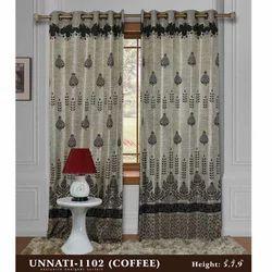 Designer Curtain In Ulhasnagar Maharashtra Suppliers