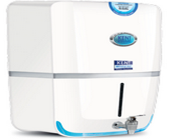 Kent Prime Water Purifiers