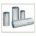 Samfil 18/18.5 Micron Metallized Cpp Film