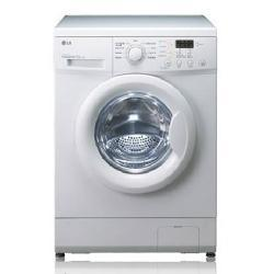 Washing Machine Repair in Nashik