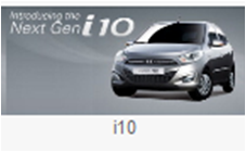 i 10 Car Dealers
