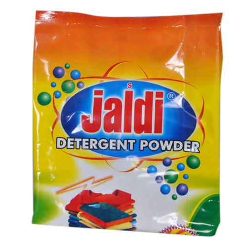 4 p s of wheel detergent powder Wheel detergent powder was packed in 30 gm plastic sachets instead of one kg packs and was priced at rs 55 against nirma's rs 525 wheel was an affordable product but at the same time had some limitations because of a lot of soda-ash, the detergent caused a bit harm on the hands and clothes.