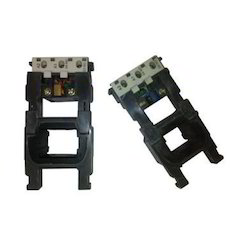 AC Contractors and Spares