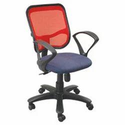 Matrix Seat Executive Chair