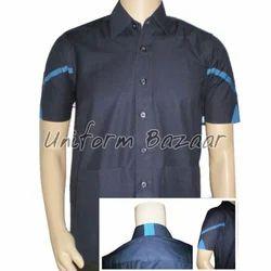 Designer Shirts for Men- DS-33