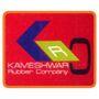Kameshwar Rubber Company