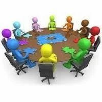 Marketing Consultancy Service