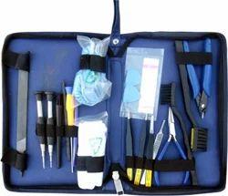 Mobile Phone Repairing Tools, Model: TK, Packaging: Bag