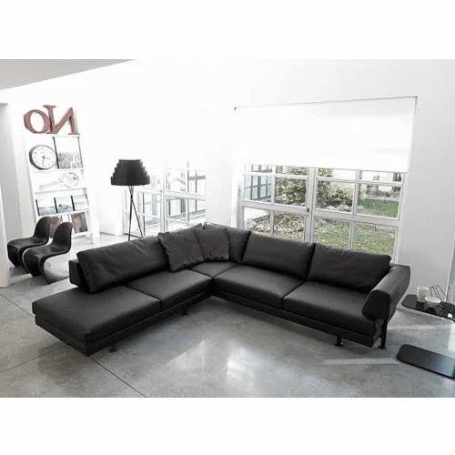 Hall Sofa