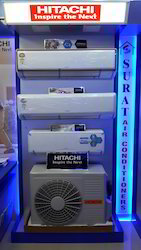 Our Mitsubishi Air Conditioners Photos Musheerabad Hyderabad Ac Dealers