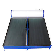 Solar Water Heater Suppliers Manufacturers Amp Traders In