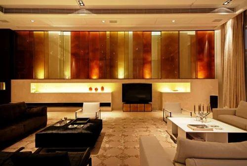 Home Interior Lighting Kesar Electricals Retail Trader In Interesting Interior Spotlights Home