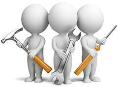 Maintenance & Support Services