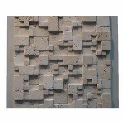 3D Designer Mosaics Tiles
