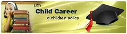 Child Career Plan