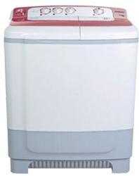 Samsung Semi Automatic Washing Machine