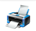 Print Out Services