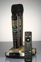 Karaoke System Karaoke Systems Manufacturer Supplier