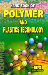 Polymer Science and Technology Books