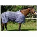 Horse Summer Sheets