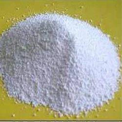 Calcium Hydroxide (Calfa Brand)