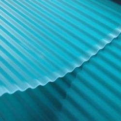 Tar Sheets For Roofs View Specifications Amp Details Of