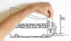 Animation Ads Service