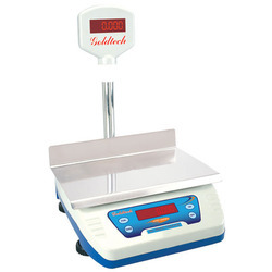 Kranti Table Top Scale