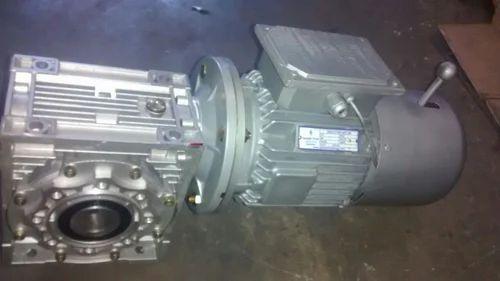 Geared Brake Motor Impremedia Net
