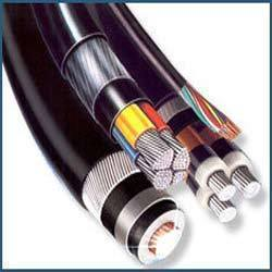 Rr Kables Industrial Cables Wholesale Trader From Vadodara